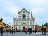 Putovanje - Toskana - 8. mart - Dan žena - 2 noćenja, autobus