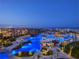 HOTEL STEIGENBERGER EL DAU BEACH, Hurgada