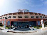 Titanic Resort & Aqua Park, Egipat - Hurgada