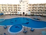 Grand Blu Sant Maria Aqua Park, Egipat - Hurgada