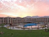 Hotel Jaz Mirabel Beach, Šarm El Šeik - Naama Bay