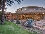 Hotel Parrotel Aqua Park Resort, Šarm El Šeik - Nabq Bay