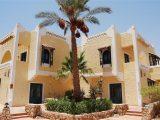 Hotel Faraana Reef Resort, Šarm El Šeik - Naama Bay