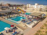 Amarina Abu Soma Resort & Aqua Park, Hurgada - Soma Bay