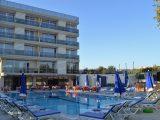 Hotel Belmare, Kušadasi-Long Beach
