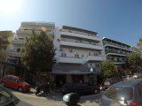 Hotel Center a Chris (ex Noufara Hotel), Rodos-Grad Rodos