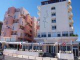 Hotel Flamingo Beach, Kipar-Larnaka
