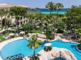 Hotel Grupotel Parc Natural & Spa, Majorka-Plaja de Muro