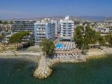 Hotel Harmony Bay, Kipar-Limasol
