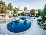 Hotel Paloma Family Club, Bodrum