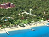 Hotel Paloma Foresta Resort , Kemer