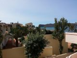 Hotel Minerva Beach, Krit - Agia Marina