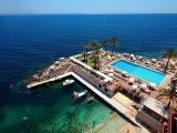 Hotel Riu Palace Bonanza Playa, Majorka-Iljetas-Illetas