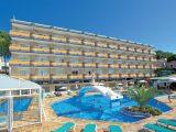 Hotel Sunna Park , Majorka-Pegera