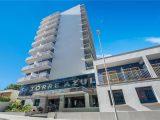Hotel Torre Azul & Spa, Majorka-El Arenal