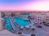 Aqua Blue Resort, Egipat - Hurgada