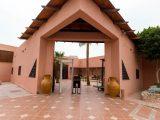 Balina Paradise Abu Soma Resort, Hurgada - Soma Bay