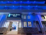 Hotel Naiades Marina Boutique, Krit - Agios Nikolaos