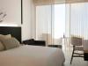 abacus-suites-17