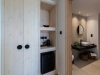 abacus-suites-36