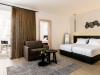 abacus-suites-47