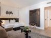 abacus-suites-49