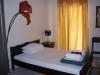 paralia-aparthotel-marina-1-11
