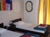 paralia-aparthotel-marina-1-12