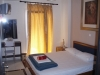 paralia-aparthotel-marina-1-15