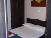 paralia-aparthotel-marina-1-18