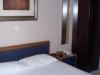 paralia-aparthotel-marina-1-19