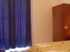 letovanje-skiathos-hoteli-iris-3