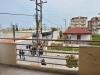 michele-olympic-beach-olimpik-bic-grcka-apartmani-letovanje-grcka-3