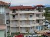 michele-olympic-beach-olimpik-bic-grcka-apartmani-letovanje-grcka-4