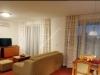 moravske-toplice-apartmani-vivat-20