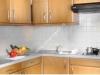 moravske-toplice-apartmani-vivat-27