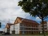 moravske-toplice-apartmani-vivat-30