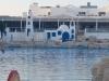 callisto-holiday-village-class-a-kipar-2