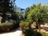 callisto-holiday-village-class-a-kipar-3