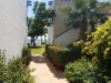 callisto-holiday-village-class-a-kipar-4