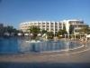 side-hotel-club-calimera-kaya-1