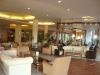 side-hotel-club-calimera-kaya-10