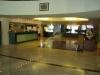 side-hotel-club-calimera-kaya-11