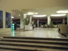 side-hotel-club-calimera-kaya-12