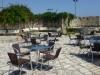 side-hotel-club-calimera-kaya-16