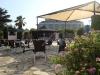 side-hotel-club-calimera-kaya-17