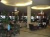 side-hotel-club-calimera-kaya-18
