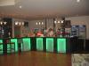 side-hotel-club-calimera-kaya-19