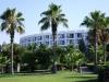 side-hotel-club-calimera-kaya-2