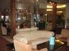 side-hotel-club-calimera-kaya-20